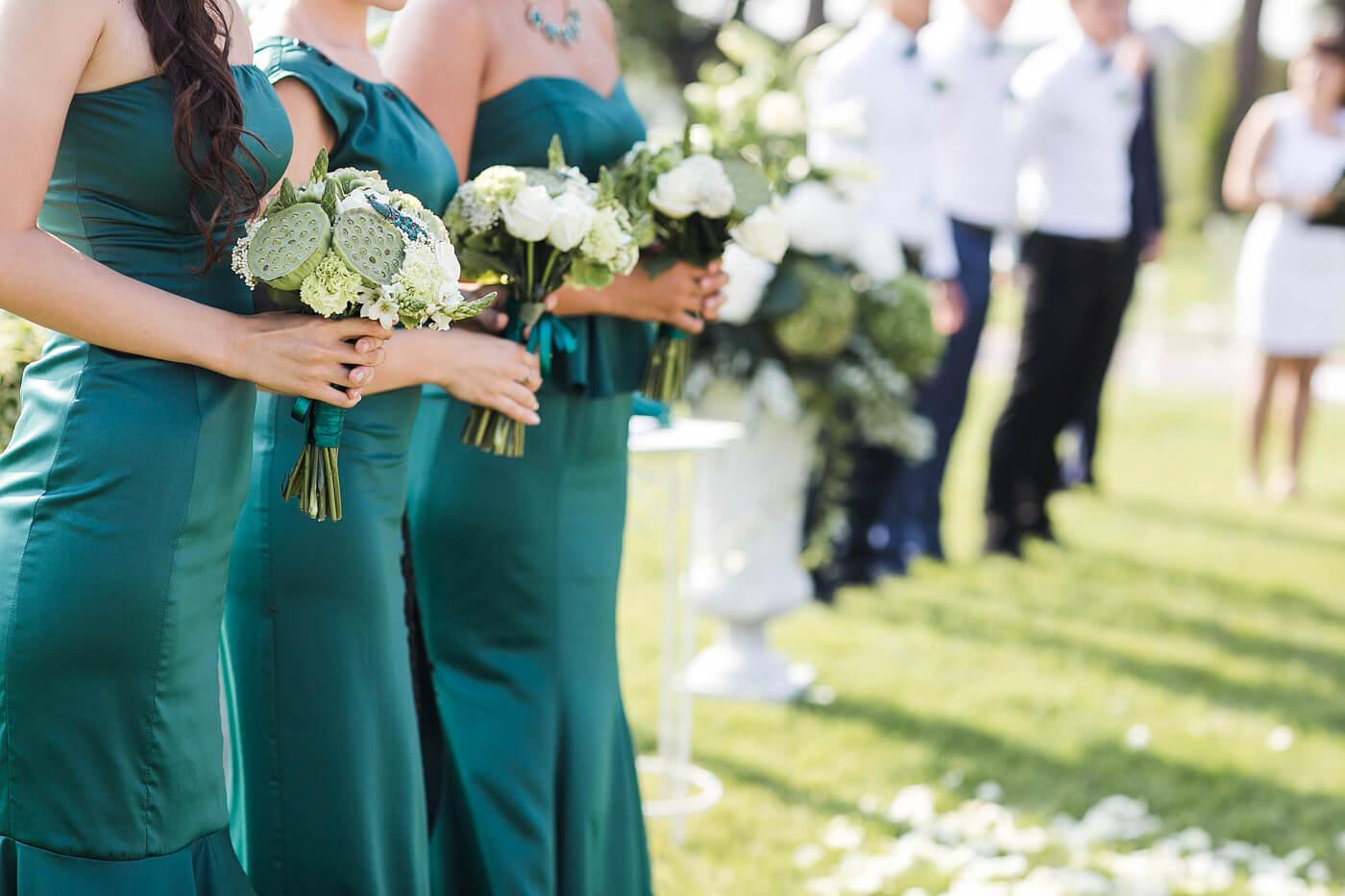 тем, свадьба в двух цветах фото дорогах выборге временно